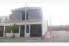 Foto de casa en venta en  , valle universidad, saltillo, coahuila de zaragoza, 0 No. 01