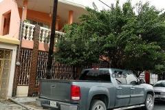 Foto de casa en venta en  , valle verde 1 sector, monterrey, nuevo león, 3922484 No. 01