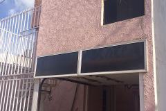 Foto de casa en venta en valle verde 117, villas del valle, salamanca, guanajuato, 3851220 No. 01
