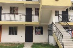 Foto de casa en venta en  , valle verde, altamira, tamaulipas, 0 No. 01