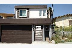 Foto de casa en venta en nasario ortiz garza -, valle verde, ensenada, baja california, 1744921 No. 01