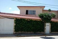 Foto de casa en venta en  , valle verde, ixtapaluca, méxico, 0 No. 01