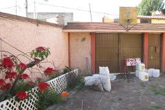 Foto de casa en venta en  , valle verde, ixtapaluca, méxico, 947409 No. 03