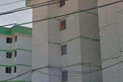 Foto de departamento en venta en  , valle verde, temixco, morelos, 0 No. 01