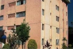 Foto de departamento en venta en - -, valle verde, temixco, morelos, 0 No. 01