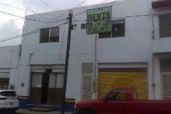 Foto de local en renta en  , valle verde, toluca, méxico, 3313097 No. 01