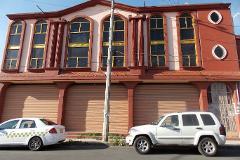 Foto de departamento en renta en  , valle verde, toluca, méxico, 5259849 No. 01