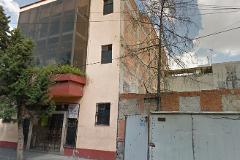Foto de edificio en venta en  , vallejo, gustavo a. madero, distrito federal, 1286953 No. 01