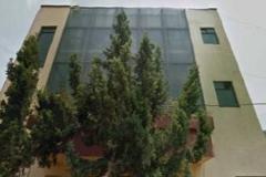 Foto de edificio en venta en  , vallejo, gustavo a. madero, distrito federal, 4521756 No. 01