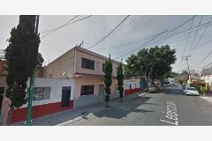 Foto de departamento en venta en  , vallejo, gustavo a. madero, distrito federal, 4657550 No. 01