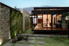 Foto de casa en venta en  , valles de santiago, santiago, nuevo león, 2262324 No. 02