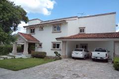 Foto de casa en venta en  , valles de santiago, santiago, nuevo león, 3661484 No. 01