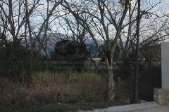 Foto de terreno habitacional en venta en  , valles de santiago, santiago, nuevo león, 3935111 No. 01
