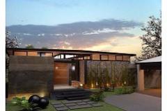 Foto de casa en venta en  , valles de santiago, santiago, nuevo león, 3959907 No. 01