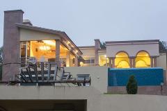 Foto de casa en venta en  , valles de santiago, santiago, nuevo león, 0 No. 01
