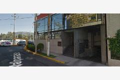 Foto de departamento en venta en valparaiso 153, tepeyac insurgentes, gustavo a. madero, distrito federal, 0 No. 01