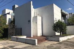 Foto de casa en venta en valparaiso , providencia 2a secc, guadalajara, jalisco, 4013658 No. 01