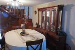 Foto de casa en venta en valparaiso , valle dorado, tlalnepantla de baz, méxico, 4383567 No. 01