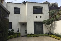 Foto de casa en venta en valparaíso , valle dorado, tlalnepantla de baz, méxico, 4567886 No. 01