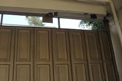 Foto de casa en venta en vandome , lomas boulevares, tlalnepantla de baz, méxico, 4260851 No. 02