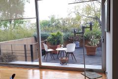 Foto de casa en venta en vasco de quiroga 15, lomas de santa fe, álvaro obregón, distrito federal, 0 No. 01