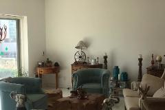 Foto de departamento en venta en vasco de quiroga , el yaqui, cuajimalpa de morelos, distrito federal, 0 No. 01
