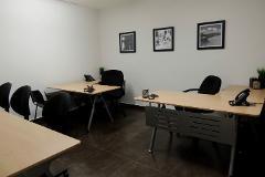 Foto de oficina en renta en vasco de quiroga , lomas de santa fe, álvaro obregón, distrito federal, 0 No. 01