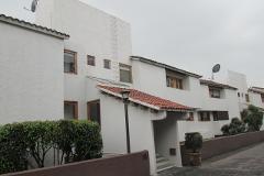 Foto de casa en renta en vasco de quiroga , santa fe cuajimalpa, cuajimalpa de morelos, distrito federal, 0 No. 01