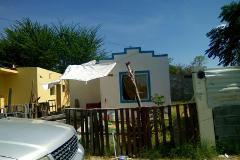 Foto de casa en venta en vasrsovia 14163, oradel, nuevo laredo, tamaulipas, 3657625 No. 01
