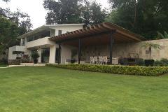 Foto de casa en venta en vega de las flores 103, avándaro, valle de bravo, méxico, 4456556 No. 01