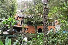 Foto de casa en venta en vega de las fuentes , avándaro, valle de bravo, méxico, 4632630 No. 01