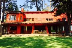 Foto de casa en venta en vega del alamo , avándaro, valle de bravo, méxico, 4634522 No. 01