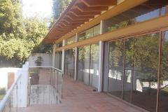 Foto de casa en venta en vega del río 100, avándaro, valle de bravo, méxico, 4511305 No. 01