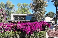 Foto de casa en venta en vega del rio , avándaro, valle de bravo, méxico, 4644901 No. 02