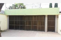 Foto de casa en venta en vegil 00, jardines de la hacienda, querétaro, querétaro, 3287306 No. 01