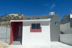 Foto de casa en venta en veintirés 600, los nogales ii, saltillo, coahuila de zaragoza, 0 No. 01