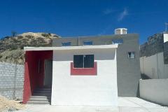 Foto de casa en venta en veintirés , los nogales ii, saltillo, coahuila de zaragoza, 0 No. 01
