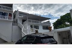Foto de casa en venta en veladero 13, farallón, acapulco de juárez, guerrero, 4313545 No. 01