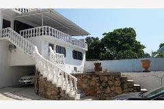Foto de casa en venta en veladero s-n, cumbres de figueroa, acapulco de juárez, guerrero, 4653788 No. 01