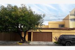 Foto de casa en venta en velazquez 27, la estancia, zapopan, jalisco, 0 No. 01