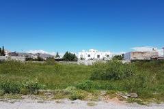 Foto de terreno habitacional en venta en venado , campestre las carolinas, chihuahua, chihuahua, 0 No. 01