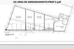 Foto de terreno habitacional en venta en venado , los olivos, tláhuac, distrito federal, 4217424 No. 01