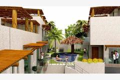 Foto de casa en venta en venados 2, club deportivo, acapulco de juárez, guerrero, 0 No. 01