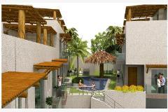 Foto de casa en venta en venados , club deportivo, acapulco de juárez, guerrero, 4428112 No. 01