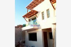 Foto de casa en venta en venados ., club deportivo, acapulco de juárez, guerrero, 0 No. 01