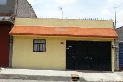 Foto de casa en venta en vive vende, jardines de morelos sección islas, ecatepec de morelos, méxico, 2669663 No. 01