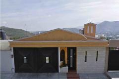 Foto de casa en venta en vendome , lomas boulevares, tlalnepantla de baz, méxico, 4566174 No. 01