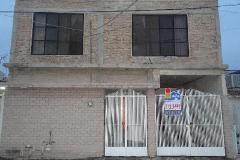 Foto de casa en venta en venecia 125, villa napoles, gómez palacio, durango, 4423265 No. 01