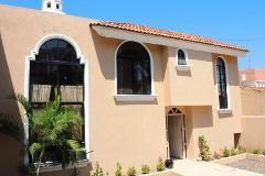 Foto de casa en venta en venecia 287, diaz ordaz, puerto vallarta, jalisco, 3379329 No. 01