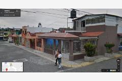 Foto de casa en venta en venecia 7, la magdalena, uruapan, michoacán de ocampo, 3080754 No. 01